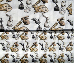 Rrrrabbits_fabric_ed_comment_14054_preview