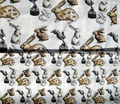 Rrrrabbits_fabric_ed_comment_14054_thumb