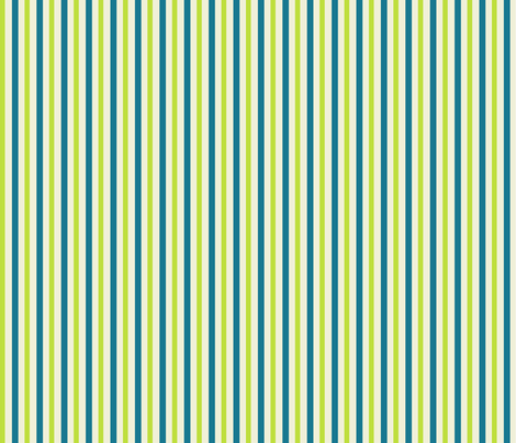 bluegreenstripes