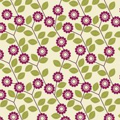 Rrretroflowers7_shop_thumb