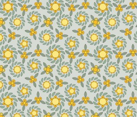 Rretroflowers8_shop_preview