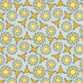 Rretroflowers8_shop_thumb