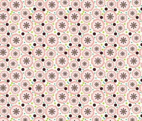 Rspringflowers.ai_shop_preview