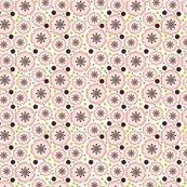 Rspringflowers.ai_shop_thumb
