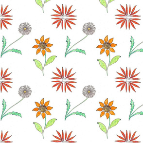 flowers_with_color