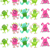 MONSTERS_2