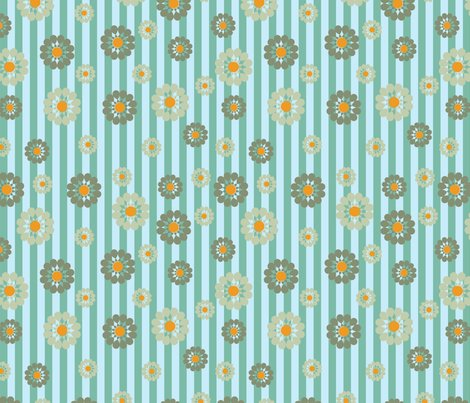 Rrgreenorangepattern_shop_preview