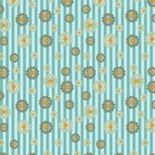 Rrgreenorangepattern_shop_thumb