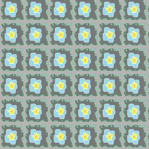gray_flower
