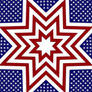 flag-03