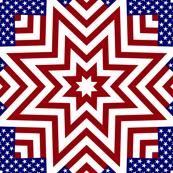 flag-08