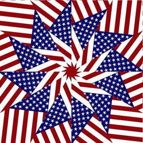 flag-09