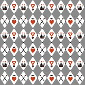 Rqueen-hearts-diamond-6_shop_thumb