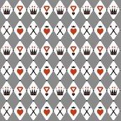 Rqueen-hearts-diamond-6_shop_thumb
