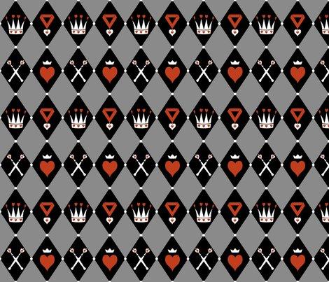 Rqueen-hearts-diamond-5_shop_preview