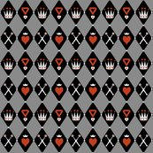 Rqueen-hearts-diamond-5_shop_thumb