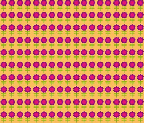 Pink_flowers_ed_shop_preview