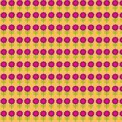 Pink_flowers_ed_shop_thumb