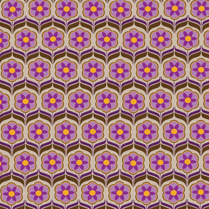 Purple_Flower_for_SpoonFlower
