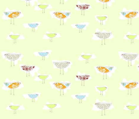 Rfabric_-_birdies_shop_preview