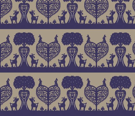 Rrwoodlandcutout_upd_tile_darkblue_grey_shop_preview