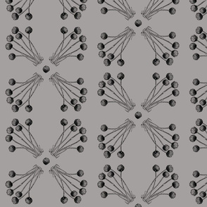 allium_pattern_copy