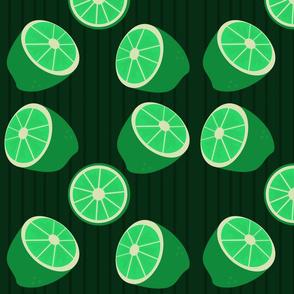 lime_pattern