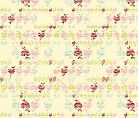 Rfabric_design_001__april09__v5_shop_preview