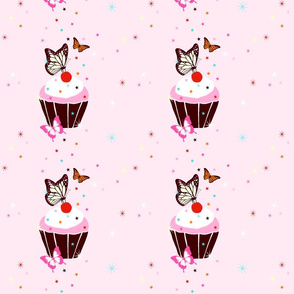 Pink_Background