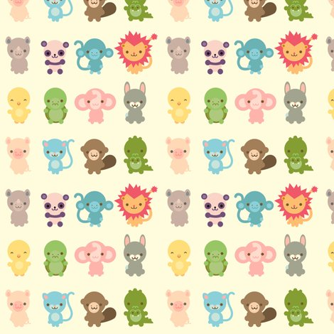Rrrrspoonanimals_shop_preview