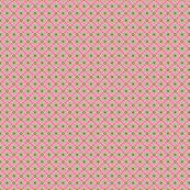 karneval in pink