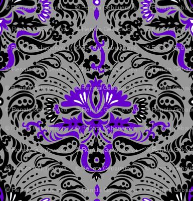 purple_rapsody