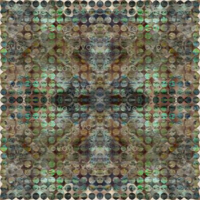 mosaic_circles