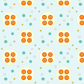 Orange_Dots_bb