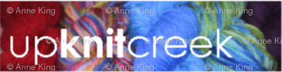 Upknitcreek_wordpress_header_2