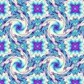 Ralz_bub_k_aaabb_k_9d_kd_blue_tw_shop_thumb