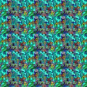 Aqua_Tie_Dye