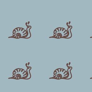 snaildesign