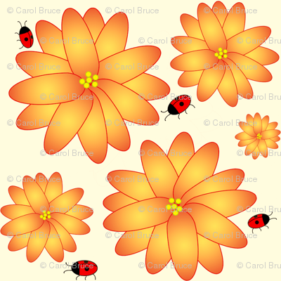 or_flowrs_n_ladybugs