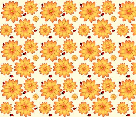 Rror_flowrs_n_ladybugs_shop_preview