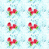 fruitfabric01