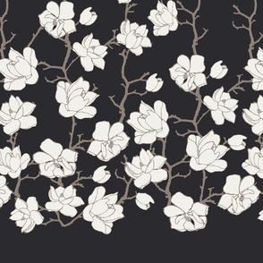 magnolia_bar_repeat