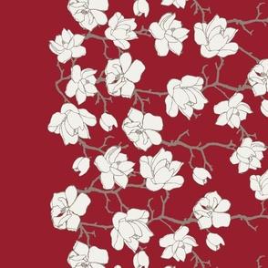 magnolia_sideways_repeat