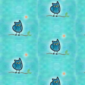 owl_fabric_vo
