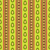 Raguacatitos_stripe_bright_green_shop_thumb