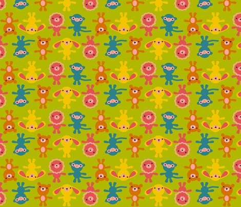 Ramigurumi-friends-again_shop_preview