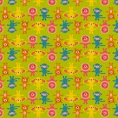 Ramigurumi-friends-again_shop_thumb