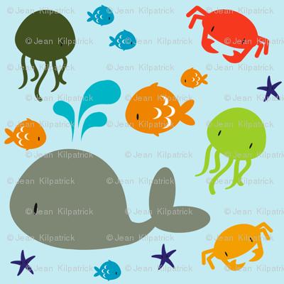 seabuddies