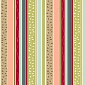 Candy_stripes_shop_thumb