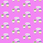 Rrrluchadors_spoonflower_shop_thumb